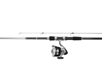 Daiwa Strikeforce combo 7´ 10-30g