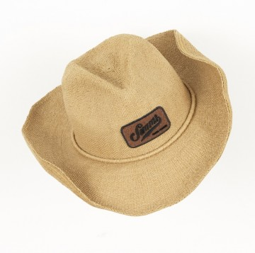 Simms Big Sky Sun Hat natural