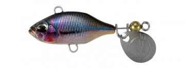 Duo Realis Spin 5g Tanago II