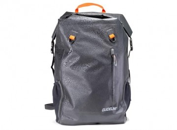 Guideline Alta Backpack 28L - Waterproof Rolltop