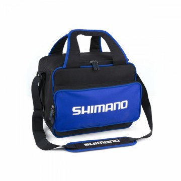SHIMANO Allround Bait and Bits Bag