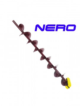 Nero med drill adapter 110mm