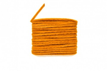 Ultra Chenille Micro golden brown
