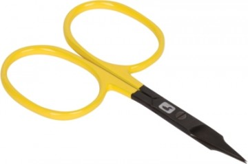 Loon ergo precision scissors