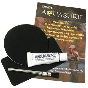 Aquasure repair kit