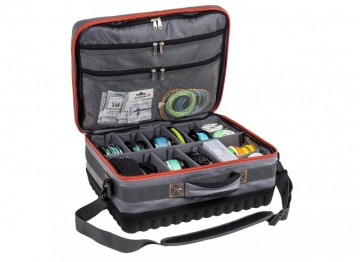 Guideline Gear Bag