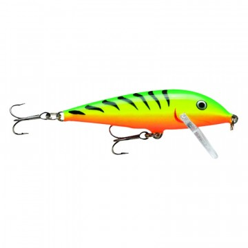 RAPALA COUNTDOWN 5CM FT
