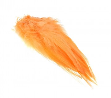 FF Schlappen Feather Salmon