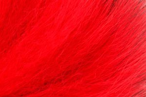 Pro Marble Fox Hot Red