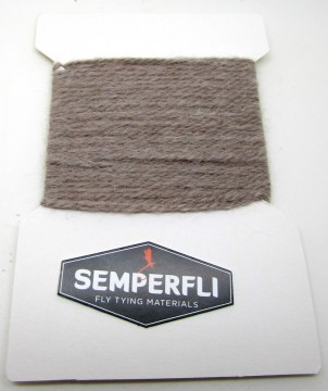 Semperfli Chadwicks 477 Substitute