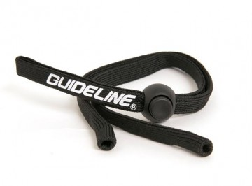 Guideline Neck Band