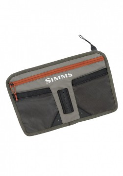 Simms Tippet Tender Wader Pouch