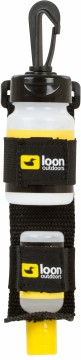 Loon Large Caddy