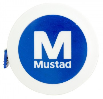 Mustad Measure Band Eco